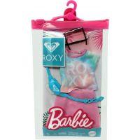 Mattel Barbie kompletní oblečky Sukně 2