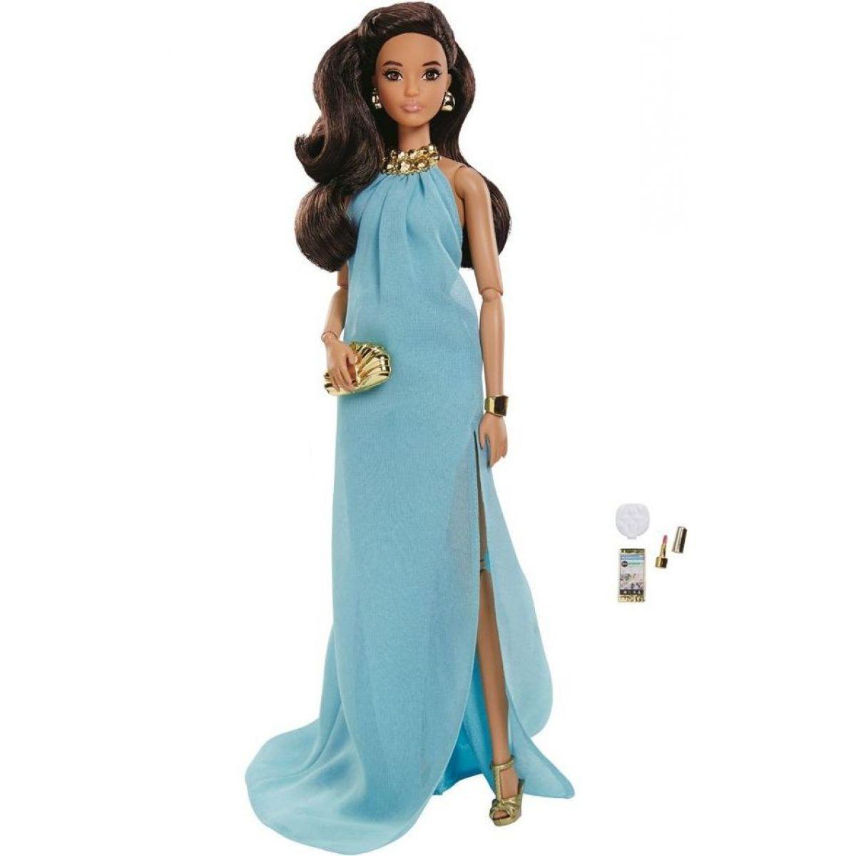 Mattel Barbie look Pool Chic