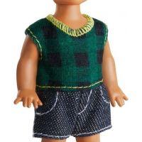 Mattel Barbie malí sourozenci chlapeček 4