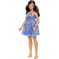 Mattel Barbie modelka 66
