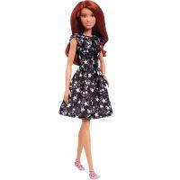 Mattel Barbie modelka 74