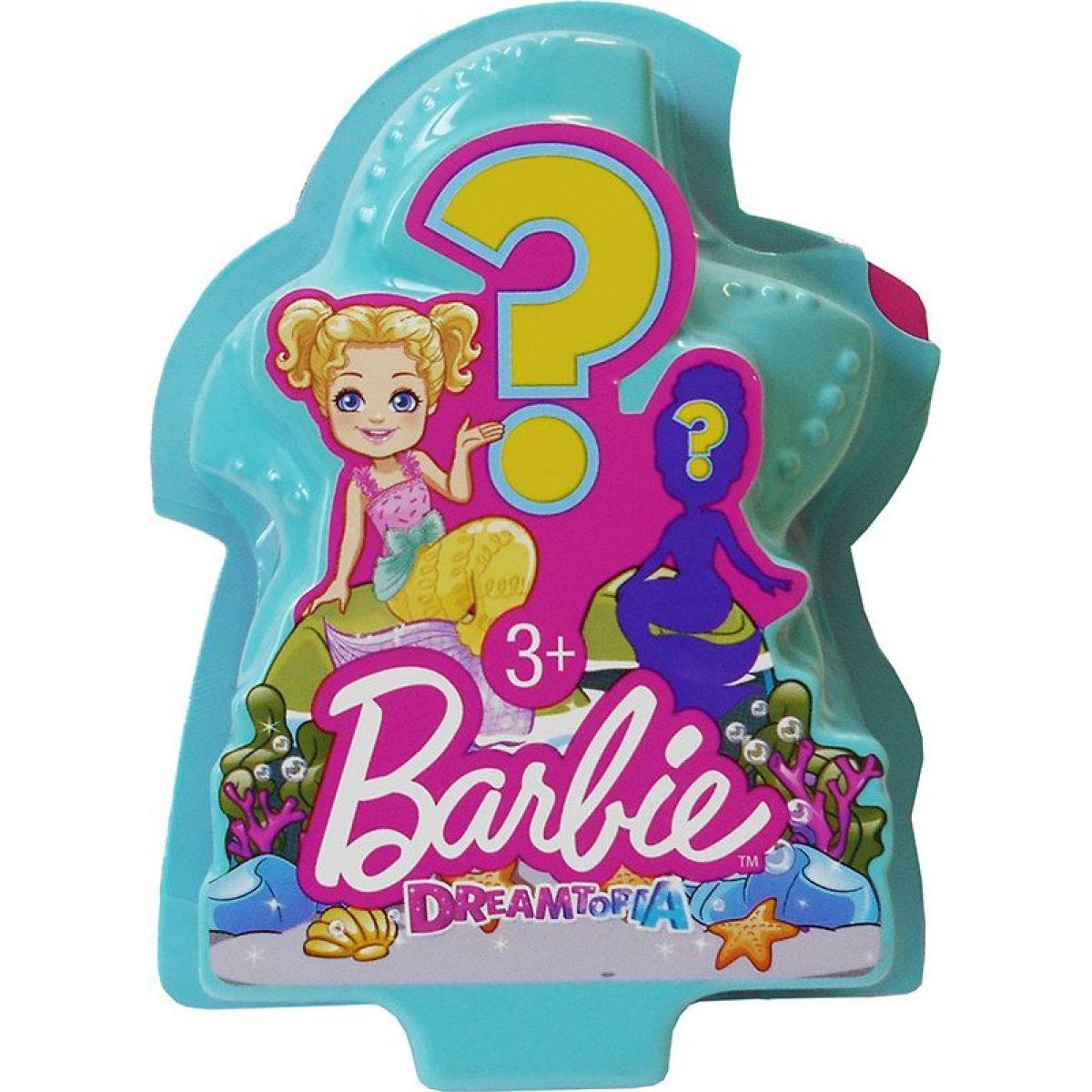 Osmatřicetiletá Blondie Bennettová z Kalifornie zaplatila tisíce dolarů za plastické operace, aby vypadala jako panenka Barbie.
