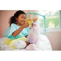 Mattel Barbie princezna na královském bále 6