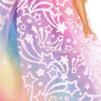 Mattel Barbie princezna na královském bále 4