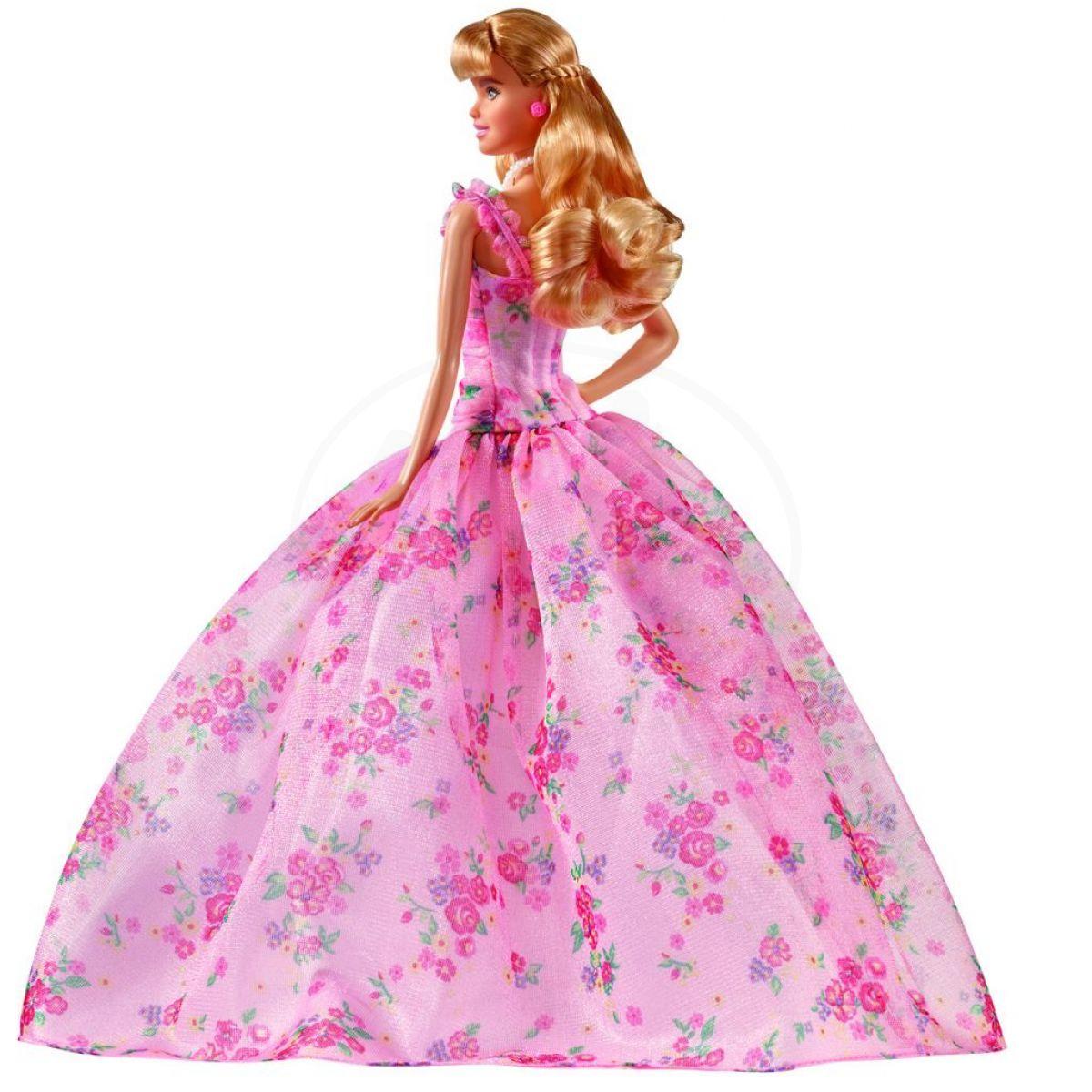 Barbie mattel sberatelska kolekce  f362cc7657