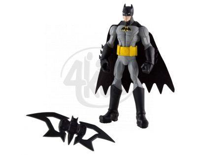 Batman základní figurky Mattel X2294 - Batman X2295