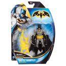 Batman základní figurky Mattel X2294 - Batman X2295 2
