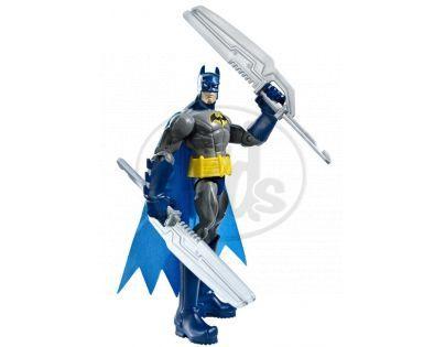 Batman základní figurky Mattel X2294 - Batman X2310