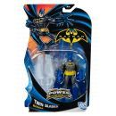 Batman základní figurky Mattel X2294 - Batman X2310 3