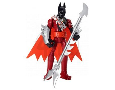 Batman základní figurky Mattel X2294 - Batman Y1227