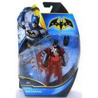 Batman základní figurky Mattel X2294 - Batman Y1227 2