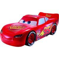 Mattel Cars 3 akční herní set  Blesk McQueen - Poškozený obal