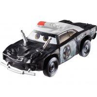 Mattel Cars 3 Auta APB