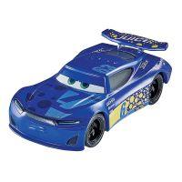 Mattel Cars 3 Auta Bubba Wheelhouse