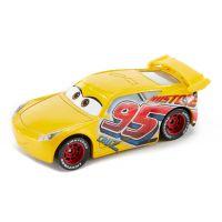 Mattel Cars 3 Auta Cruz Ramirez Rust-Eze