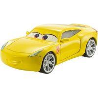 Mattel Cars 3 Auta Cruz Ramirez