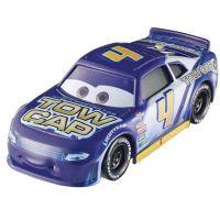 Mattel Cars 3 Auta Jack DePost