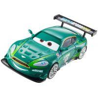 Mattel Cars 3 Auta Nigel Gearsley