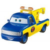 Mattel Cars 3 Auta Race Tow Truck