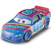 Mattel Cars 3 Auta Rex Revler