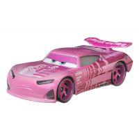 Mattel Cars 3 Auta Rich Mixon