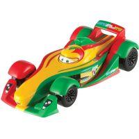 Mattel Cars 3 Auta Rip Clutchgoneski