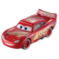 Mattel Cars 3 Auta Rust-Eze Lightning McQueen