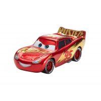 Mattel Cars 3 Auta Rust-Eze Rancing Center Lightning McQueen