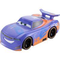 Mattel Cars 3 Auta Spoiler Speeder Danny Swervez