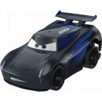 Mattel Cars 3 Auta Spoiler Speeder Jakson Storm