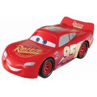Mattel Cars 3 Auto 50cm Blesk McQeen