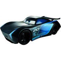 Mattel Cars 3 Auto 50 cm Jakson Hrom