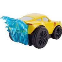 Mattel Cars 3 auto do vody Cruz Ramirez 2