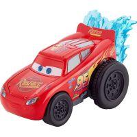 Mattel Cars 3 auto do vody Lightning McQeen