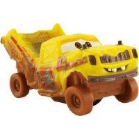 Mattel Cars 3 Bláznivé auto Taco