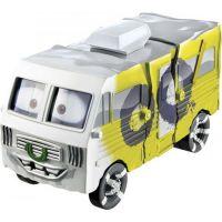 Mattel Cars 3 derby auta Arvy