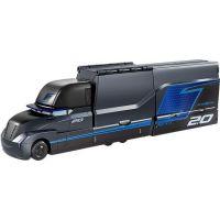 Mattel Cars 3 transportér Jackson Storm's