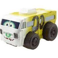 Mattel Cars 3 velké auto do vody Arvy