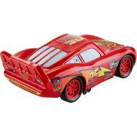 Mattel Cars Akční auta - DKV39 Blesk McQueen 2