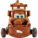 Mattel Cars Akční auta - DKV40 Burák 3