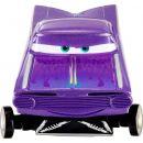 Mattel Cars Akční auta - DKV44 Ramon 3