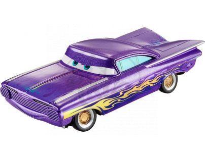 Mattel Cars Akční auta - DKV44 Ramon