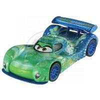 Mattel Cars 2 Auta - Carla Veloso