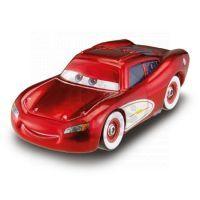 Mattel Cars 2 Auta - Crusin Lightning McQueen
