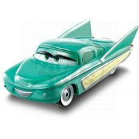 Mattel Cars 2 Auta - FLO