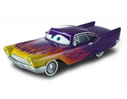 Mattel Cars 2 Auta - Greta