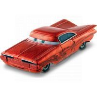 Mattel Cars 2 Auta - Hydraulic Ramone