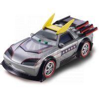 Mattel Cars 2 Auta - Kabuto