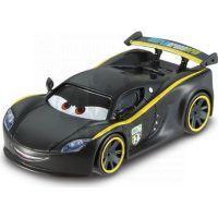 Mattel Cars 2 Auta - Lewis Hamilton 24