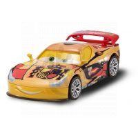 Mattel Cars 2 Auta - Miguel Camino